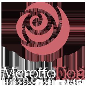 Ingrosso Fiori - Merotto Fiori SRL